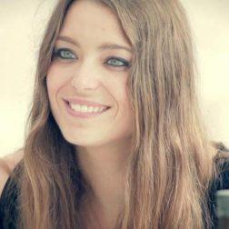 Raquel-Sastre