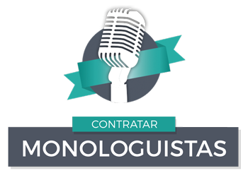 logo-monologuistas-footer