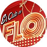 el-club-de-flo