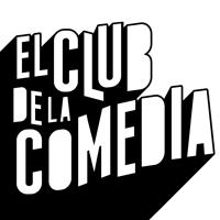el-club-de-la-comedia