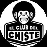 el-club-del-chiste