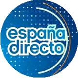 espana-directo
