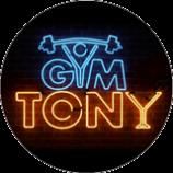 gym-tony