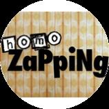 homo-zapping