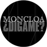 moncloa-digame