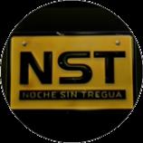 noche-sin-tregua