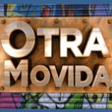 otra-movida