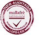 web-auditada21